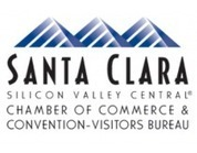 Check out the list of Current & Upcoming Events for the April in Santa Clara, CA   Discover the best Online Deals, Offers & Current Events Online in your Area   Scoop.it