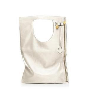 Handbags | Tom Ford Online Store | skirt | Scoop.it