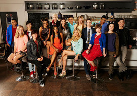 Watch Full Episodes Online Free - Click TV: Watch Degrassi: The Next Generation Season 13 Episode 1 Summertime (2) Online | Visit and Watch Online TV Shows | Scoop.it