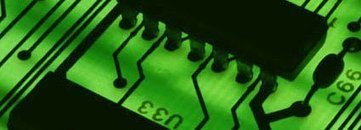 Qué es diseño electrónico automatizado ( DEA ) ? | Diseño electrónico | Scoop.it