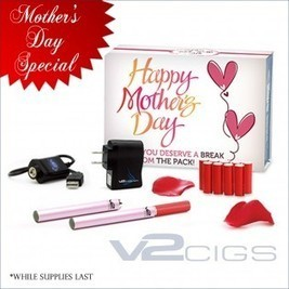 Mothers Day Kit | New and notable vape gear | Scoop.it