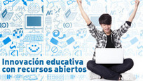 De vuelta a casa: Innovación Educativa con Recursos Abiertos | Recursos Educativos | Scoop.it