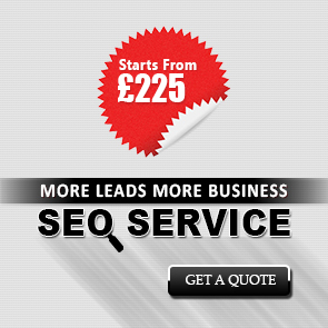 Cheap SEO Services, SEO Web Design, ON page SEO, OFF page SEO | Search Engine Optimisation | Scoop.it