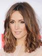 The 6 Best Medium Haircuts | Kapsels voor vrouwen | Scoop.it