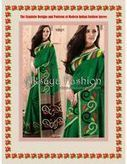 The Exquisite Designs and Patterns of Modern Indian Fashion Sarees | Indian Wediing Dresses | Scoop.it