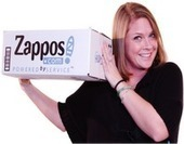 Service Design Lesson From Zappos | design | Scoop.it