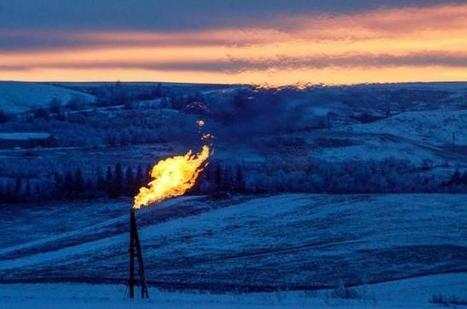 U.S. crude hits six-month high after IEA sees tighter supply | The Williston Scoop | Scoop.it