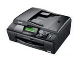 Brother DCP-J715W Driver Download | Software | Scoop.it