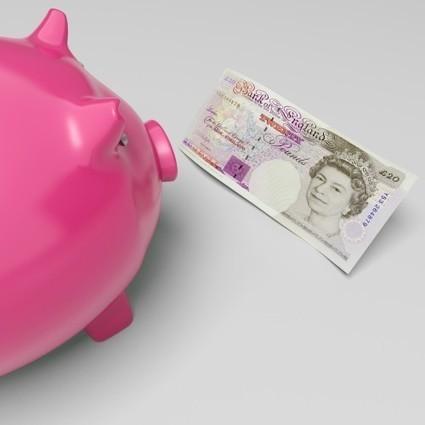Refinansiering Uten Sikkerhet Kurerer Gruff! | Lån på dagen | Scoop.it