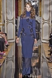 Loris Azzaro Couture For Women | New Fashions-PK | Your choice for dress | Scoop.it