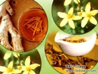 Left Renal Cortical Cyst: Symptoms and Treatments   How Does Cysts Rupture Occur in PKD   Scoop.it