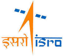 Placement Criteria for ISRO with old placement papers in pdf | Education Forum | Scoop.it