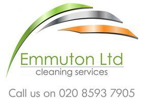 Gardening Services London | Emmuton Garden Maintenance & Cleaning Company | Domestic cleaning London | Scoop.it