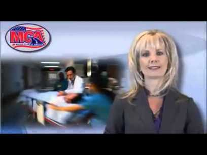 MOTOR CLUB OF AMERICA (MCA) WHY MCA IS THE BEST CH | Consulting | Scoop.it