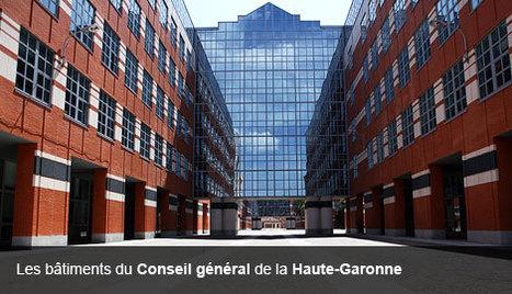 Cantonales à Toulouse : 7 cantons, tous PS, sont remis en jeu | Toulouse La Ville Rose | Scoop.it