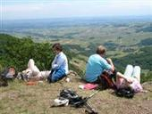 Customer Testimonials of Guided and Self Guided Walking Holidays | Beaujolais | Scoop.it