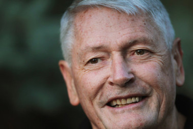John Malone's Liberty Global Increases Stake In ITV To 9.9%   TV & TV Distribution   Scoop.it
