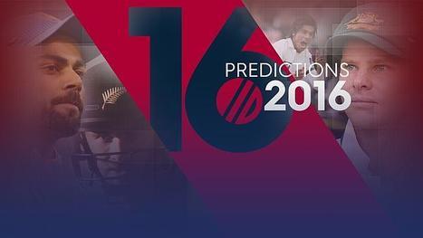 IPL 2016 - Match Prediction | Cricket Live Matches | Scoop.it