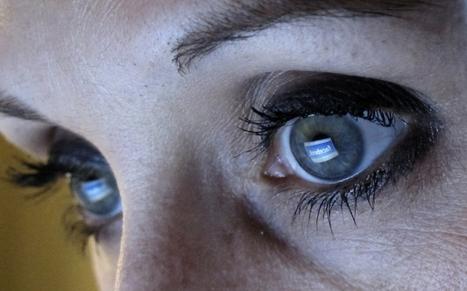 Facebook, Twitter Activate Brain's Reward Regions | Professional Communication | Scoop.it
