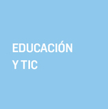 Postítulos en Curso | Nuestra Escuela | Educación Chaqueña | Scoop.it