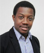 Nigeria is littered with opportunities, says technology entrepreneur - How we made it in Africa   TECHNOLOGY AND GROWTH IN NIGERIA   Scoop.it