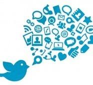 Gadi Ben-Yehuda Reviews New Social Media Report   eParticipate!   Scoop.it