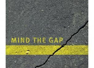 Mind the Gap! Why official car fuel economy figures don't match up to reality | Transport & Environment | PaginaUno - Società | Scoop.it