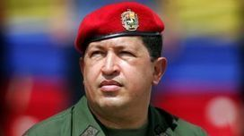 What Chavez's Death Means for US Gas Prices - Fox Business | Petroleum Engineering and natural gas | Scoop.it