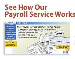 How To Avoid Common Payroll Mistakes With Help Of Payroll Services? | Heyer & Associates EA, PA | Scoop.it