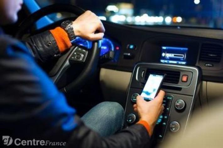 L'assurance auto commence à se mettre aux objets connectés | Internet du Futur | Scoop.it