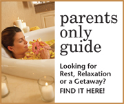 Parenting Challenges - New Ways To Look At Common Problems | Parental Responsibility | Scoop.it