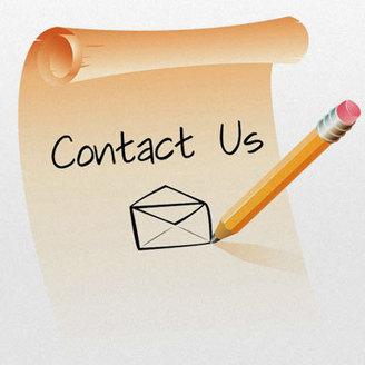Contact for seo training classes in Jaipur | Seo Training In Jaipur | Scoop.it