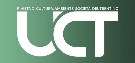 UCT | UOMO CITTA' TERRITORIO | Webdesign | Wordpress | Joomla | Design | Scoop.it