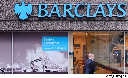 The $800 Trillion Scandal: How Banks' LIBOR Lies Affected You - DailyFinance   Human Rights and the Will to be free   Scoop.it
