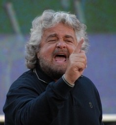 Cosa propone Grillo? Analisi del programma a 5 Stelle | Stop alla CASTA | Scoop.it