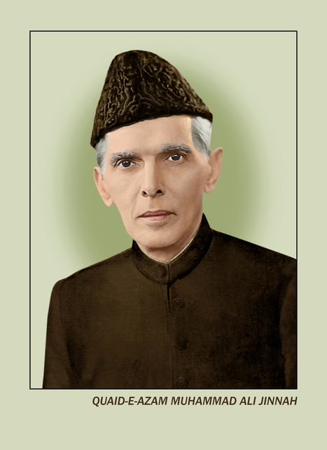 Muhammad Ali Jinnah Profile, BioData, Updates and Latest Pictures | FanPhobia - Celebrities Database | Celebrities and there News | Scoop.it