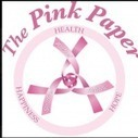 Breast Cancer Magazine CT :: The Pink Paper :: Homepage | Breast Cancer and Healing ~ The Pink Paper | Scoop.it