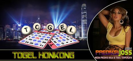 Prediksi Jitu Togel Hongkong Jumat 05 September 2014 | Prediksi Skor Bola Togel Singapura Hongkong Hari Ini | Prediksi Bola | Scoop.it