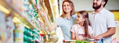Las marcas deben olvidar a la familia tradicional y comprender a las familias modernas | #ecommerce #retail | Scoop.it