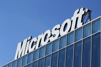 Après Yahoo et Google, Microsoft renforcerait le chiffrement de ses serveurs | Technologie | Scoop.it