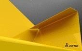 Sheet Metal | CATIA V6 | Scoop.it