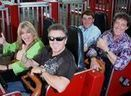 'Brady Bunch' reunion brings memories to Kings Island | The Big Show | Scoop.it