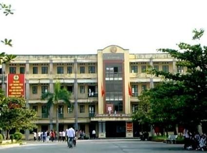 170 triệu tiền học phí của sinh viên bị trộm | Tin Tức An Ninh | songkinhcut | Scoop.it