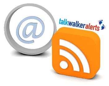 Talkwalker Alertes : un système d'alertes par email ou flux RSS à votre rescousse   François MAGNAN  Formateur Consultant   Scoop.it