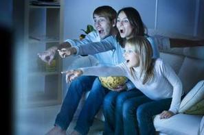 Google est sur le point de lancer une Android TV | Actualités Web et Réseaux Sociaux | Scoop.it