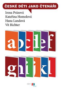 České děti jako čtenáři v roce 2013 | Gramotnost | Scoop.it