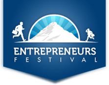 MARC SIMONCINI : JE N'AI EU QUE DES ECHECS AVANT DE REUSSIR ! - Entrepreneur Festival | Plus Belle l'Entreprise | Scoop.it