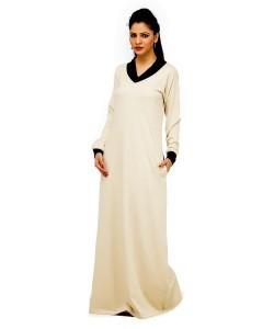 Online shopping for sleepwear in india | Sleepwear | Scoop.it