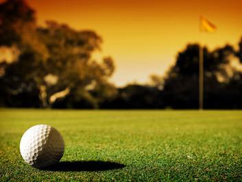 Le parcours de golf le plus dangereux du monde   Thèmes   Insolite   Voyages   Canoe.ca   Nouvelles du golf   Scoop.it