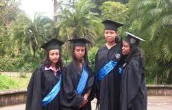 Female Enrollment at Ethiopia's Universities | Women of The Revolution | Scoop.it